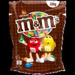 m&m's Choco 200g