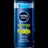 Nivea Men Pflegedusche Energy 250ml