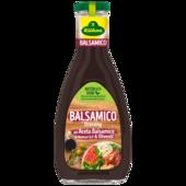 Kühne Balsamico-Dressing 0,5l