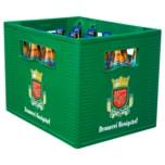 Königshof Hefeweizen alkoholfrei 20x0,5l