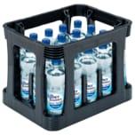 Silberbrunnen Medium Mineralwasser 20x0,5l