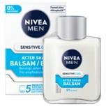 Nivea Men Sensitive Cool After Shave Balsam 100ml