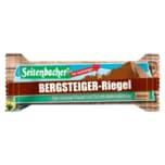 Seitenbacher Bergsteiger Riegel 50g