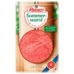 Reinert Sommerwurst 90g