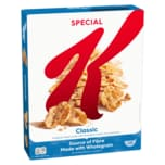 Kellogg's Special K Classic Cerealien 300g