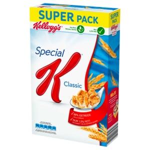 Kellogg's Special K Classic 500g