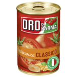 Oro di Parma Pastasauce Classico 400g