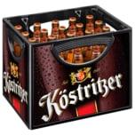 Köstritzer Kellerbier 20x0,5l