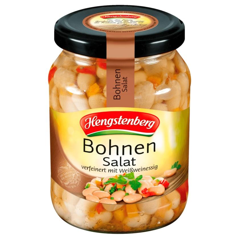 Hengstenberg Bohnensalat 240g