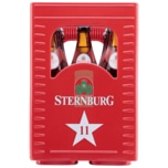 Sternburg Export 11x0,5l