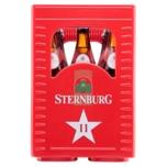 Sternburg Export 11x0,5l