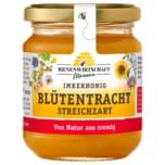 Bienenwirtschaft Meissen Imkerhonig streichzarte Blütentracht 250g