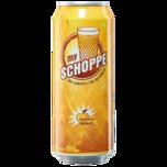 Kelterei Heil My Schoppe Apfelwein 0,5l