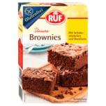 Ruf Glutenfreie Brownies 420g