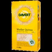 Davert Weißer Quinoa 200g
