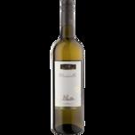 Württemberger Weißwein Remstal Muskateller lieblich 0,75l