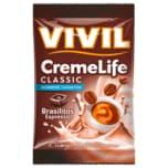 Vivil Creme Life Classic Brasilitos Espresso 110g