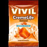 Vivil Creme Life Classic Caramel 110g
