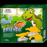 Vossko Dino & Friends 400g
