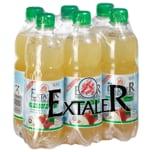 Extaler Apfelschorle 6x0,5l