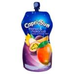 Capri-Sun Mango-Maracuja 330ml