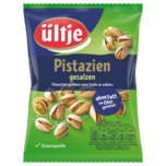 Ültje Pistazien mit Schale 150g