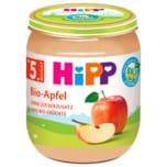 Hipp Bio-Apfel 125g
