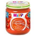 Hipp Bio Tomaten-Cremesuppe 200g