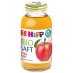 Hipp Bio Milder Apfel Saft 0,2l
