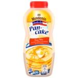 Mondamin American Pancake Teig-Mix 215g