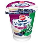 Zott Sahnejoghurt mild Mascarpone Duett 140g