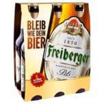 Freiberger Pils 6x0,5l