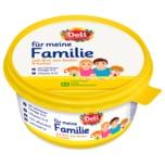 Deli Reform Für meine Familie 500g