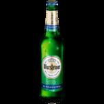 Warsteiner Herb Alkoholfrei 0,33l