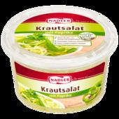Nadler Krautsalat mit Paprika 400g