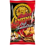 Antica Cantina Chili Chips 200g
