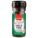 Hartkorn Grind´n Spice Grill & Steak 48g
