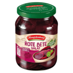 Hengstenberg Rote Bete Salat 220g