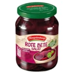 Hengstenberg Rote Bete Salat 220g