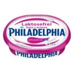 Philadelphia Laktosefrei Doppelrahmstufe 150g