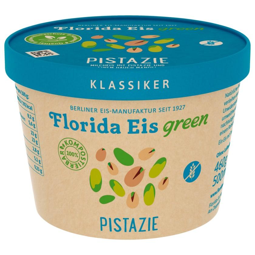 Florida Eis Pistazie 500ml