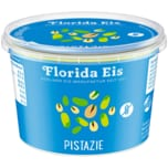 Florida Eis Pistazie 500ml