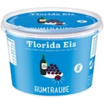 Florida Eis Rum Traube 500ml