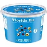 Florida Eis Haselnuss 500ml