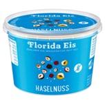 Florida Eis Haselnuss 500ml