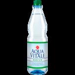Aqua Vitale Medium 1l