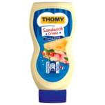 Thomy Sandwich Creme Classic 225ml