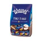Wawel Tiki Taki Konfekt 330g