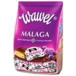 Wawel Malaga Konfekt 330g