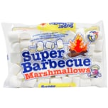 Super Barbecue Marshmallows 300g